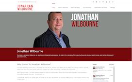 recent_jonathanwilbourne