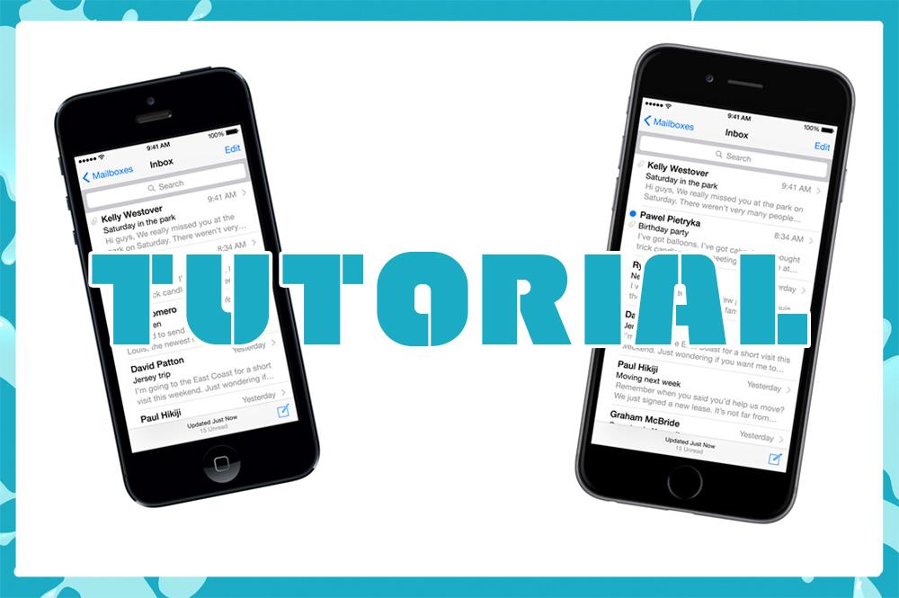 tutorial featured image
