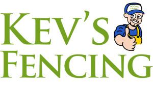 kevs green logo