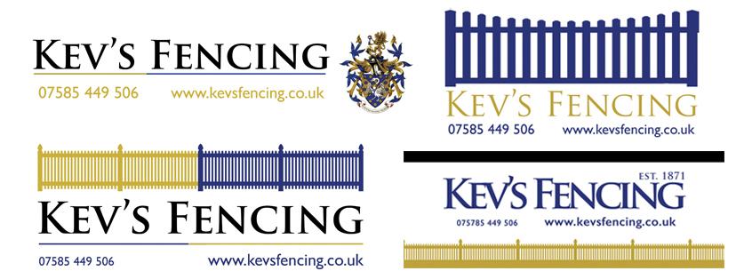 kevs logos
