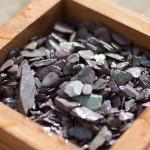 plum-slate-gravel-300x300