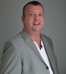 Jonathan WIlbourne 7